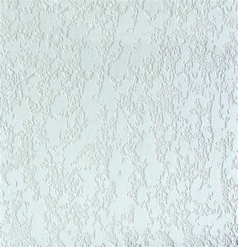 textured exterior wall paint textured paint designs for exterior walls bedroom