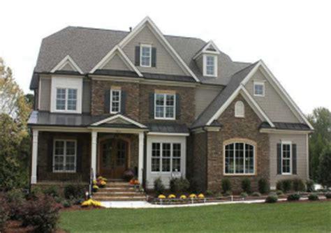 Copperleaf Homes by Neighborhood Spotlight Copperleaf In Cary Nc