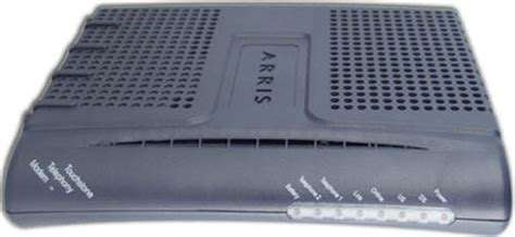 Ds Light Blinking On Arris Modem by Ds Light Blinking On Arris Modem What The Lights On Your