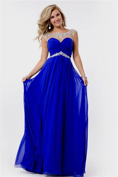 royal blue dresses royal blue dress naf dresses