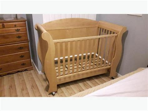 Crib Bottom by Furniture In Bc Mobile