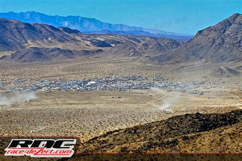 hammer town king of the motos toughest enduro in north america