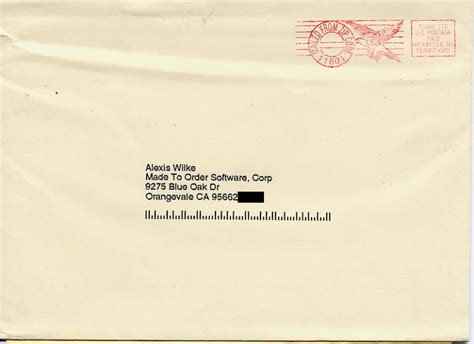 how much postage for a letter 16 how to fill out letter envelopes mesilla valley 1288