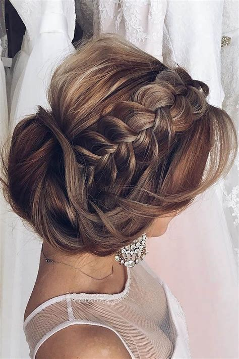 332 best pentecostal hairdos images on pinterest bridal 332 best images about wedding hairstyles fryzury ślubne