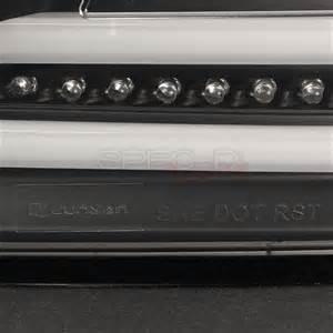 lexus is 250 performance 2006 2008 lexus is250 is350 performance led lights