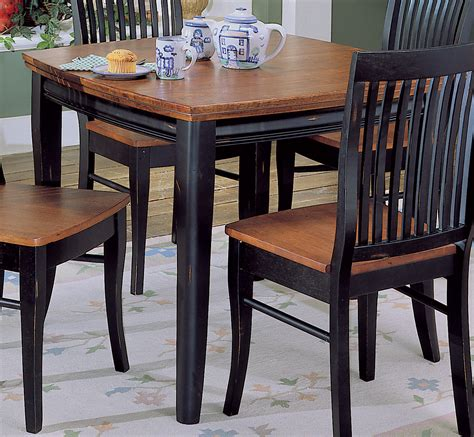 do chairs to match dining table fluff mix or match tables and chairs babycenter
