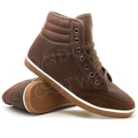 Sandal High Heels Wanita Trendy Sandal High Heels Terbaru Lia 590 mens designer hi high tops ankle trainers boots flat casual sneakers shoes pumps