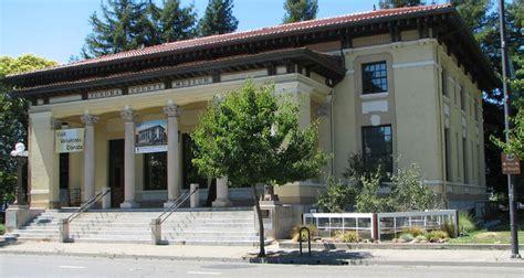 Santa Rosa Post Office u s post offices santa rosa california 2008