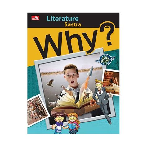 Why Samsung By Buka Tutup Buku jual elexmedia why literature sastra by yearimdang buku