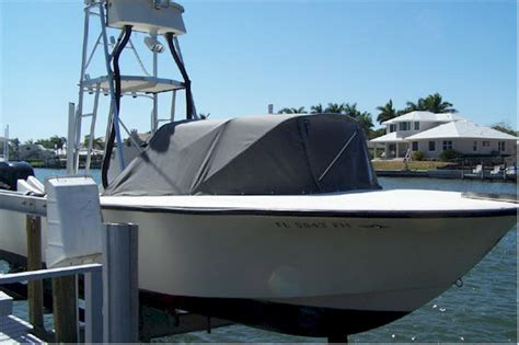boat dodgers boat dodger pictures to pin on pinterest pinsdaddy