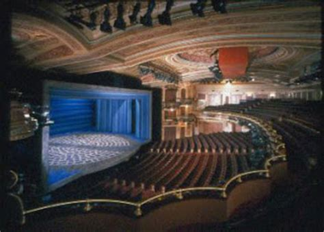winter garden theater new york jk s theatrescene broadway theatres the and the