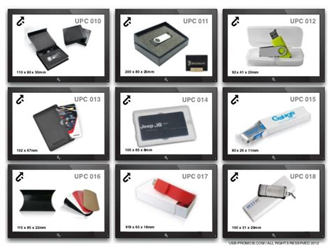 Harga Disk by Usb Promosi Harga Flash Disk Merchandise