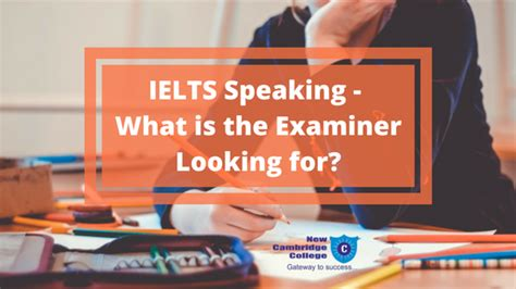 What Is A Competitive Gre Score For Mba Programs by New Cambridge College Best Ielts Gre Gmat Toefl
