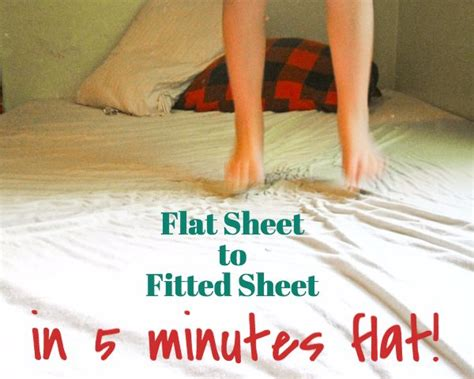 best 20 fitted sheets ideas on flat sheets
