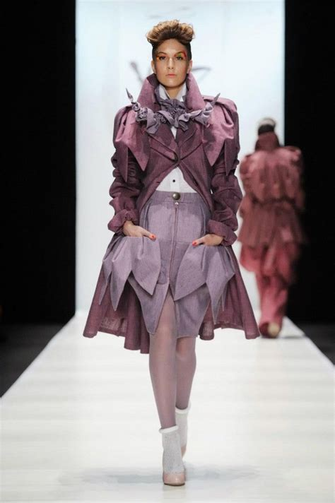 dress lydia abu lu 17 best images about yegor zaitsev on fashion