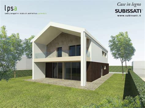 prossima lavora con noi prossima realizzazione edificio in legno monofamiliare