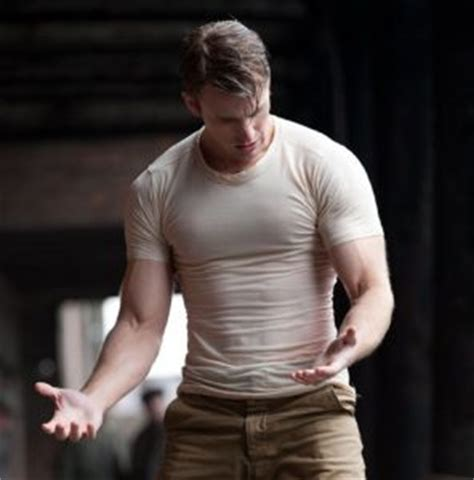 chris evans captain america workout routine diet plan