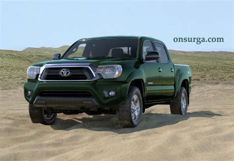 in color tacoma toyota tacoma colors 2017 ototrends net