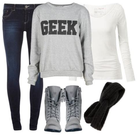 Cool Idea Clothuk by Winter Mix And Match For Fashion Ideas