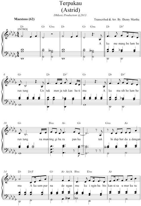 Lirik Lagu Terpukau Download - controlwindows
