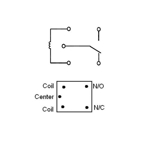 transistor hanaya transistor hanaya 28 images zener diode shunt voltage regulator 28 images shunt regulator