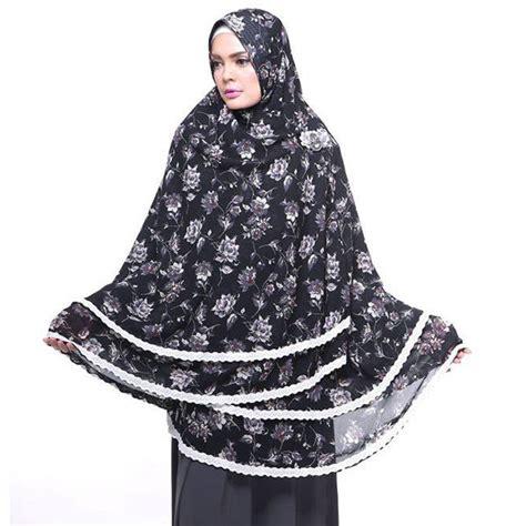 Baju Hijau Jilbab Warna Apa kombinasi warna baju hijau tosca
