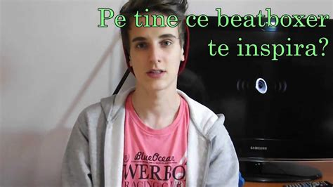 tutorial beatbox lip roll vlog q a beatbox tutorial in limba romana lip roll