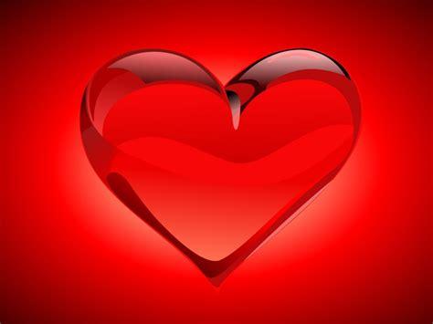 fotomontaje de mujer rodeada por un corazn de fuego miguel a martinez m