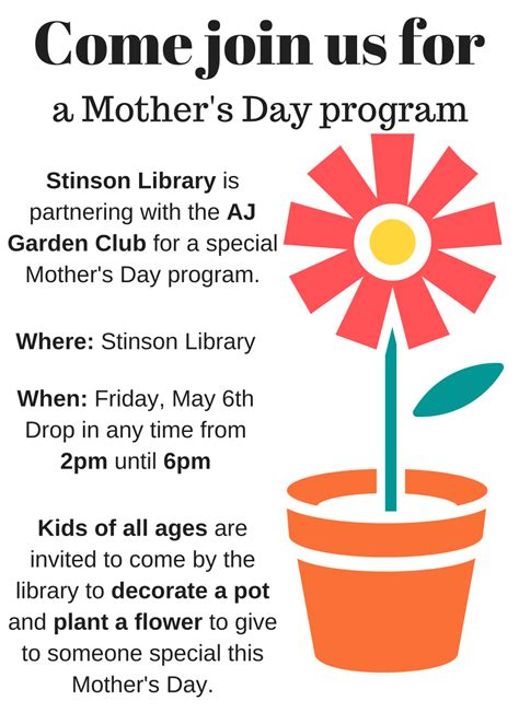 what to give a for s day completed is blooming and so is the library
