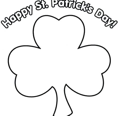 color transition by andrew pohl dribbble free printable shamrock coloring pages for toddler color
