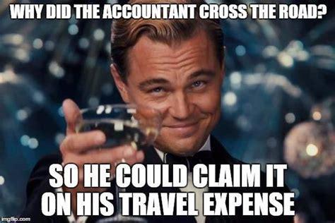 accounting memes accounting memes 6 exodus wear