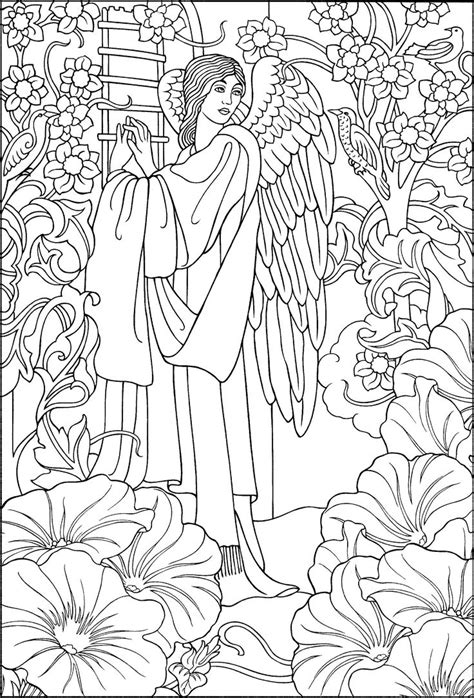 colouring book for adults guardian 1042 best coloring images on coloring books