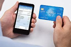 kreditkarte kaufen tankstelle lᐅ prepaid kreditkarte der tankstelle info