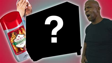 terry crews gaming pc the terry crews custom gaming pc build is complete