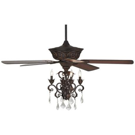 casa contessa ceiling fan casa contessa bronze chandelier ceiling fan