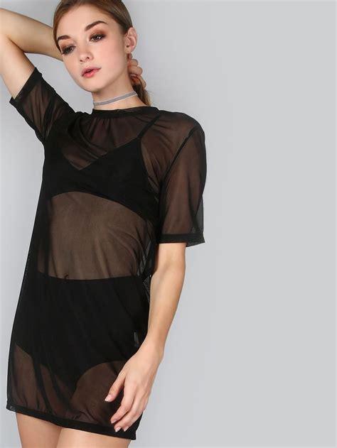 Mesh Dress best 25 mesh dress ideas on fashion week
