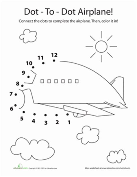 printable dot to dot name sheets number names worksheets 187 dot to dot kindergarten free