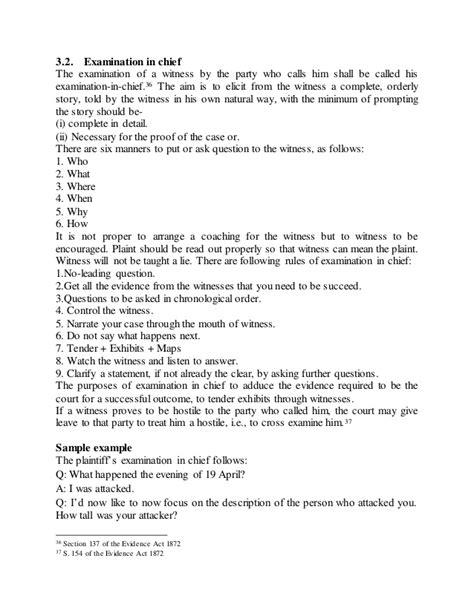 lpn resume objective exles exles of resumes gt gt 20