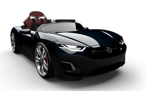 Kinder Auto Wo by Deze Elektrische Kinder Auto Is Het Ultieme Speelgoed