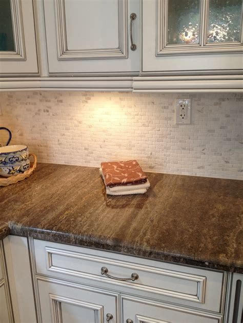easy kitchen backsplash top 34 ideas about kitchens on