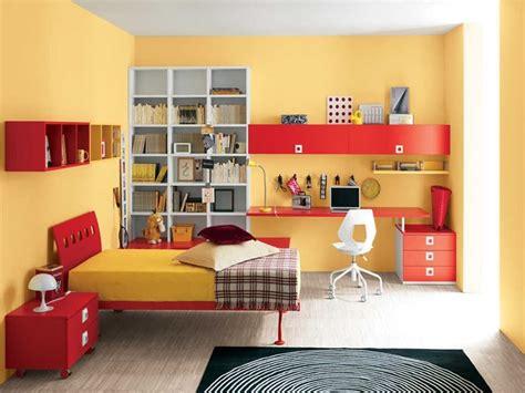 pareti colorate per da letto pareti colorate per da letto boiserie u c camere