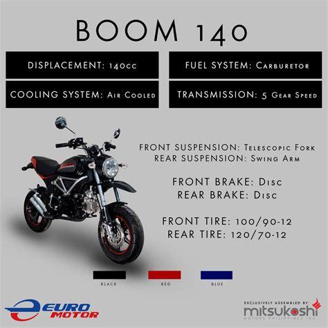 Ban Yamaha Nmax Maxxis Ma R1 120 70 13 140 70 13 Paket Hemat 1 xuất hiện chiếc c 212 n tay 140cc 5 số giống đ 218 c ducati scrambler ở việt nam