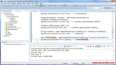java date format javascript using date calendar and simpledateformat in java