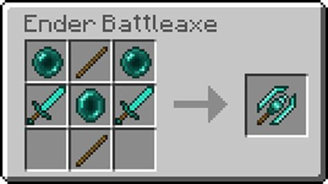 minecraft craft projects minecraft crafting ideas 2 crafting ideas more