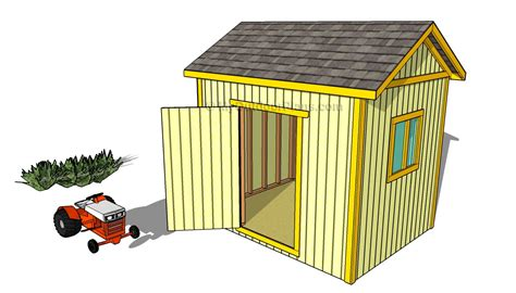 free backyard shed plans garden shed designs free outdoor plans diy shed wooden playhouse bbq