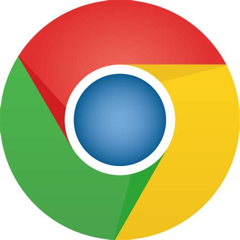 design google chrome google chrome icon flat design vector by huuphat on deviantart