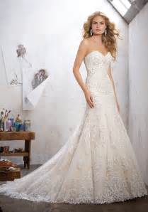 wedding dressing morilee bridal collection wedding dresses bridal gowns