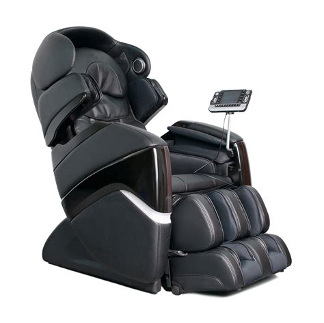 recliner massage chair os 3d cream osaki pro cyber 3d zero gravity massage chair