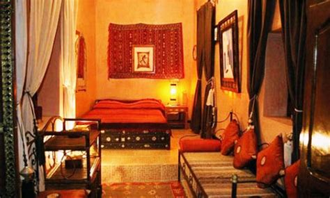 moroccan style decor in your home moroccan decor home accessories and wall decoration in