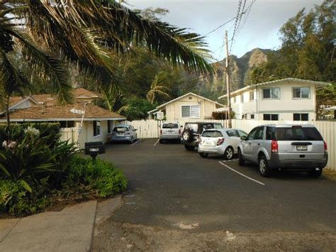 cottages oahu 301 moved permanently